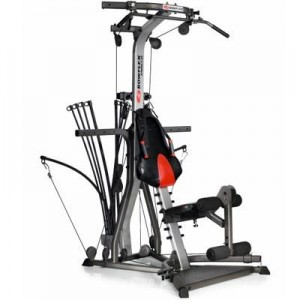 Bowflex Xtreme 2 SE