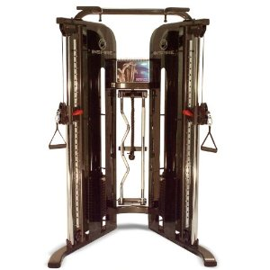 Inspire FTI Functional Trainer