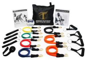 Bodylastics Resistance Bands