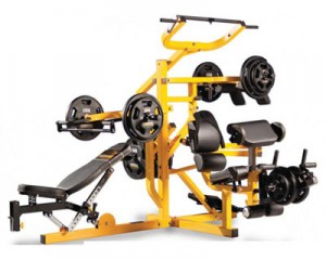 powertec-workbench-multi-system