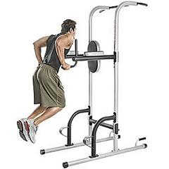 Weider Power Tower 200 Review