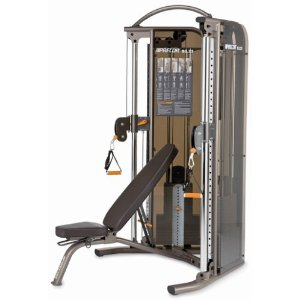 Precor S3.23 Functional Trainer