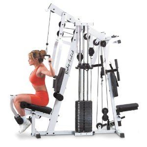 Best rated home gym for under usd the home gym critic