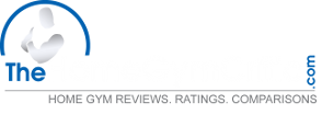 The Home Gym Critic