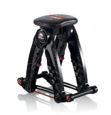 Bowflex UpperCut Review